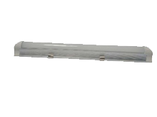 minwasolar  2-feet-tube-light