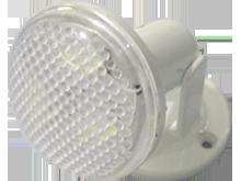 minwasolar 3-w-adjustable-bulb